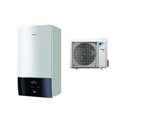 naujausias-daikin-altherma-3-šilumos-siurblys-oras-vanduo-nėra-integruoto-boilerio-oris.lt-292x232